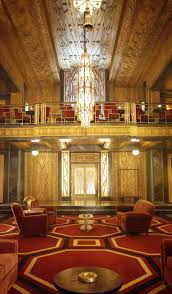 184 best cinema images on pinterest art deco design art deco