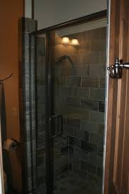 Pictures Of Glass Shower Doors Glass Shower Doors Az Frameless Shower Doors Tub Enclosures