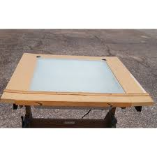 Hamilton Industries Drafting Table Hamilton Industries Drafting Table Images Hamilton Industries