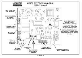 wiring diagram for lennox gas furnace u2013 readingrat net