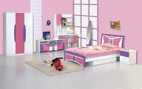 Designer Childrens Bedroom Furniture Best Toddler Girls Bedroom - Designer kids bedroom furniture