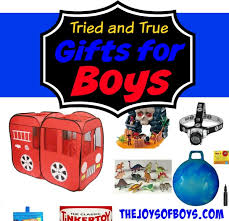 gifts for boys 25 gifts boys will gift ideas for boys