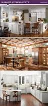 Kitchen Peninsula Design by Best 20 G Shaped Kitchen Ideas On Pinterest U Shape Kitchen I