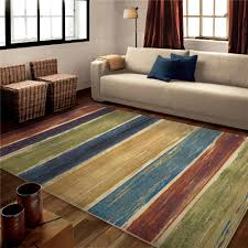 5x8 Area Rugs Orian Rugs Goingrugs