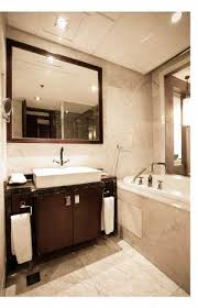2013 bathroom design trends 2013 bathroom trends worth updating for bathroom remodeling