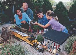 g scale garden railway layouts world u0027s greatest hobby images world u0027s greatest hobby