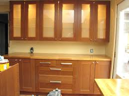 kitchen cabinets drawers replacement kitchen cabinet drawer