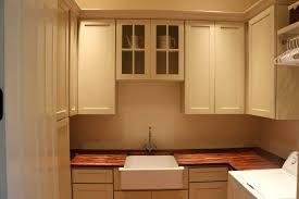 bathroom wooden vanity units traditional oak vanity unit with open