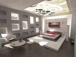Ideal Home Interiors Home Decor Nice Modern Home Interior Design On Interior Decor