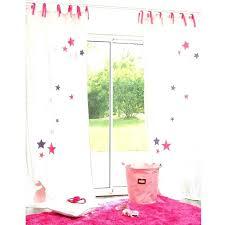 rideaux pour chambre bébé rideaux chambre bebe fille pour d 0 la rideau pour chambre bebe