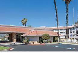 Comfort Inn Near Santa Monica Pier La Quinta Inn U0026 Suites Pomona Near Cal Poly Pomona