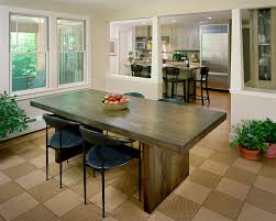 Aarons Dining Room Sets by Products In Studio U0026 Location Photography Aaron Usher Iii