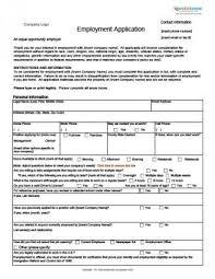 Olive Garden Server Job Description Resume by Olive Garden Job Application Amplifiermountain Org