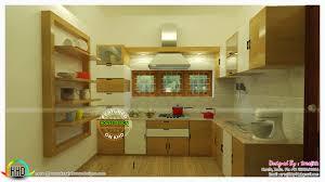 modular kitchen design trends 2017 kerala home design bloglovin u0027