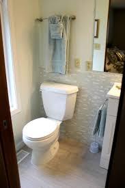 seattle furnished suites details maple leaf house