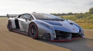 Lamborghini Veneno All Black - lamborghini veneno italy u0027s fastest bull leaked