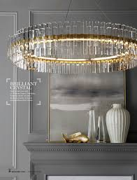Williams And Sonoma Home by Williams Sonoma Home Global Chic Early Fall 2017 Page 52 53