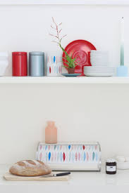 Turquoise Kitchen Accessories by 7 Best Brabantia Images On Pinterest Accessories Colour