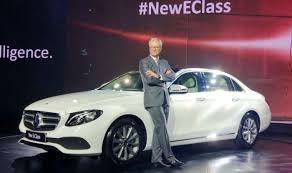 mercedes f class price in india mercedes e class launched price in india is inr 56 15 lakh