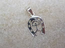 lucky horseshoe gifts the magic of the lucky horseshoe symbol for luck