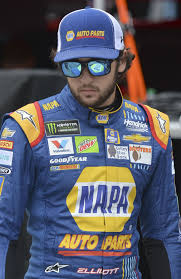 Parts Delivery Driver Jobs Chase Elliott Among The Winless Drivers Still Looking To Secure A