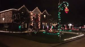the best christmas lights in houston tx erica stietenroth