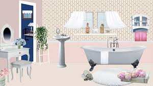 Best Bathroom Rugs Best Bath Rugs