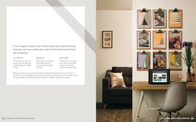 Interior Design Book Pdf Press Bloggers And Journalist Enquiries About Javascript