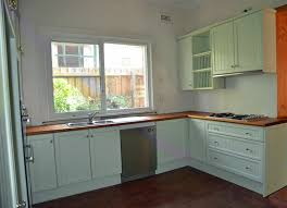 kitchen second hand enchanting kitchen cabinets for sale used