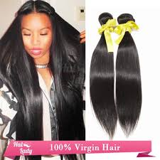 38 piece weave hairstyles 22 24 26 28 30 32 34 36 38 40 inches brazilian virgin hair straight