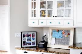 Low Kitchen Cabinets 12 Creative Kitchen Cabinet Ideas