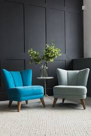 Occasional Chair Best 25 Occasional Chairs Ideas On Pinterest Front Room