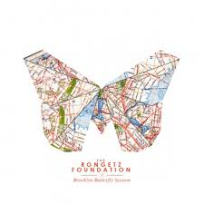 butterfly photo album butterfly session the third album by rongetz foundation