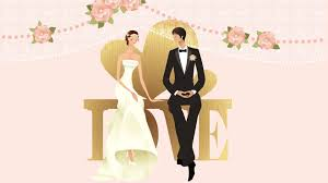 wedding wishes japan 100 wedding wishes japan awesome wedding anniversary