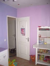 chambre adulte parme chambre parme et blanc idées de décoration capreol us