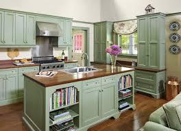 light green kitchen light green cabinets houzz