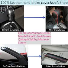 nissan juke jdm armrest compare prices on qashqai gear knob online shopping buy low price