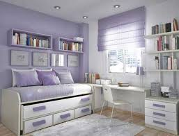 bedroom comfortable teen 2017 bedroom ideas style with interior