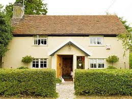 English Country House Plans Pictures Country House Plans Uk Home Decorationing Ideas