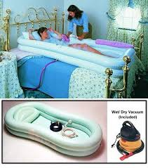 Collapsible Bathtub For Adults Inflatable Pvc Folding Portable Blow Up Bathtub Bath Tub Air