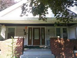 Cottage Homes Indianapolis 825 N Gladstone Ave Indianapolis In 46201 Estimate And Home