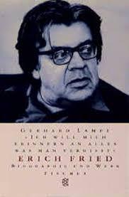 Ich will mich erinnern an alles was man vergißt\u0026#39; von Gerhard Lampe ... - _ich_will_mich_erinnern_an_alles_was_man_vergisst_-9783596139859_xxl