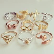 cute jewelry rings images Love 1 2 4 5 9 pinteres jpg