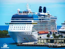 cruise fever u2013 cruise news tips and reviews so you can have the