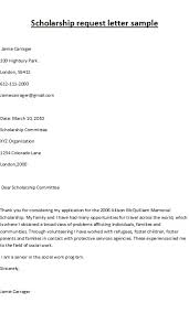 scholarship application letter hitecauto us