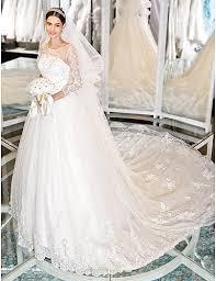 cheap wedding dresses plus size wedding dress reviews