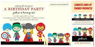 free halloween costume party invitations templates superhero birthday party invitations u2013 gangcraft net