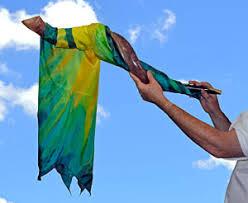 shofares de israel cuernos shofar para adoración guerra y ministerio de out of our