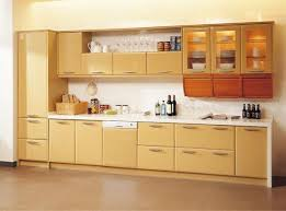 best paint for mdf kitchen cupboard doors painting mdf kitchen cabinets kitchen decor modern