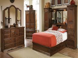 Blackhawk Bedroom Furniture by Bedroom Furniture Wall Units Complete Sets Ikea Storage